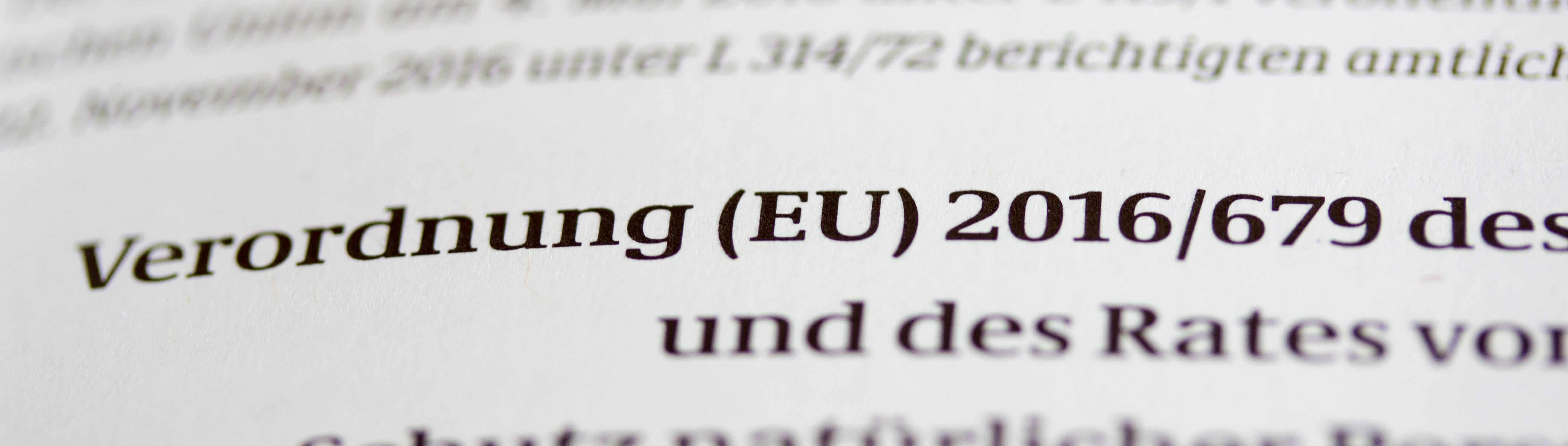 Vorlagen für Verzeichnis von Verarbeitungstätigkeiten und TOM ...