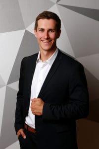Oliver Engel Gründer DeinData UG (haftungsbeschränkt)