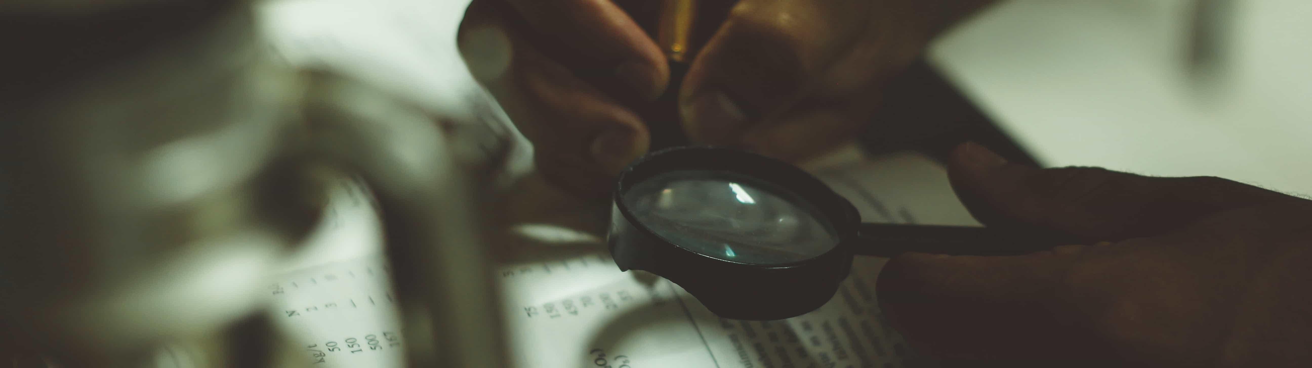 DSGVO Beratung und Audit