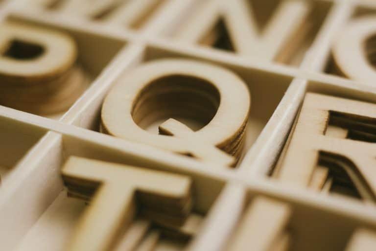 Auskunftsanfragen nach Art 15 DSGVO sollten in einem Datenschutzmanagementsystem abgebildet sein.