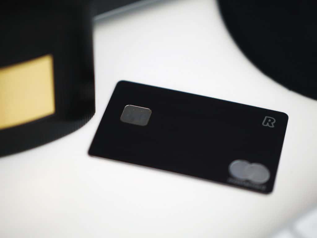 Das Verfahren elektronischer Zahlungsverkehr gehört als Beispiel in ein Verzeichnis von Verarbeitungstätigkeiten.