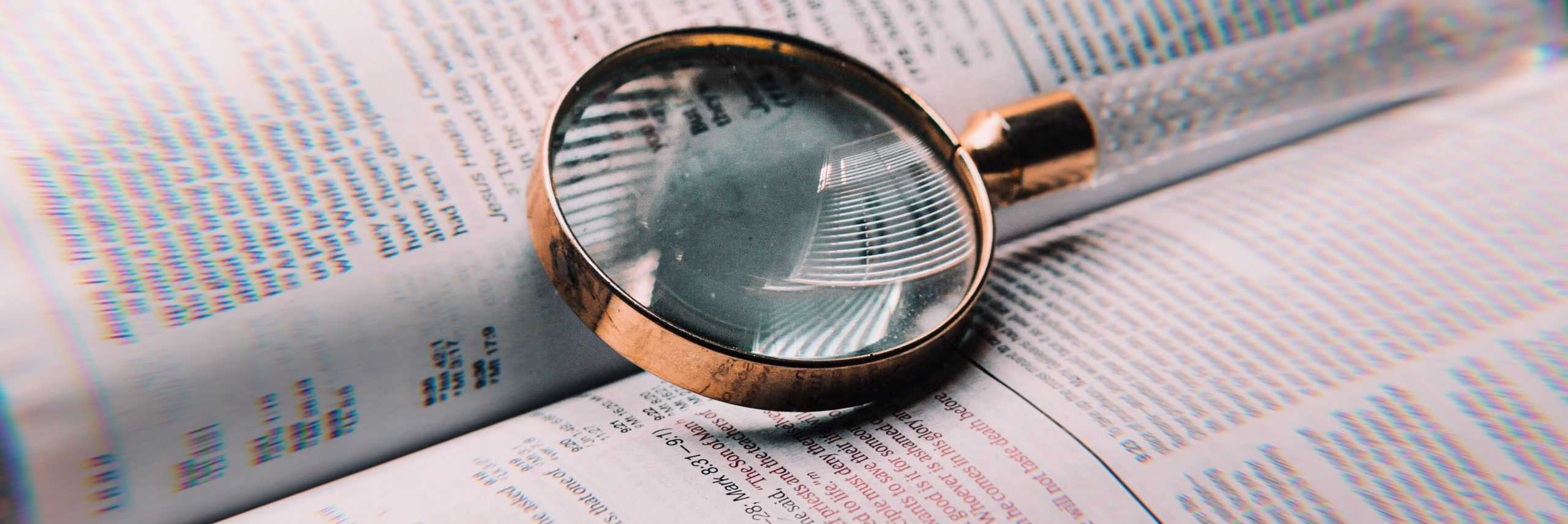 Eine Datenschutzerklärung sollte zur Information der Betroffenen erstellt werden.